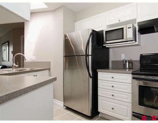 """Photo 2: 402 20277 53RD Avenue in Langley: Langley City Condo for sale in """"METRO 2"""" : MLS®# F2909624"""