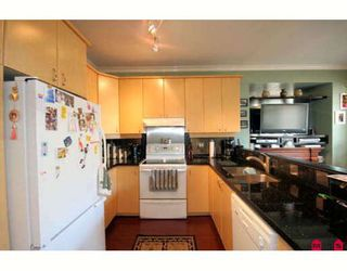 "Photo 5: 12634 HAMPTON Court in Surrey: West Newton House for sale in ""HAMPTON COURT"" : MLS®# F2910452"