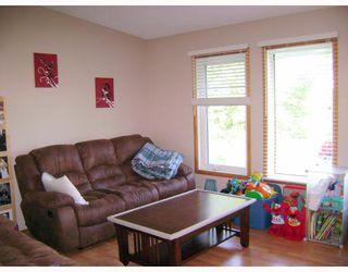 Photo 3: 73 MAPLERIDGE Avenue in WINNIPEG: Fort Garry / Whyte Ridge / St Norbert Residential for sale (South Winnipeg)  : MLS®# 2913125