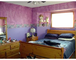 Photo 5: 73 MAPLERIDGE Avenue in WINNIPEG: Fort Garry / Whyte Ridge / St Norbert Residential for sale (South Winnipeg)  : MLS®# 2913125