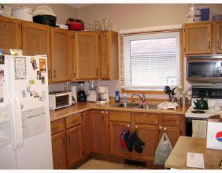 Photo 2: 73 MAPLERIDGE Avenue in WINNIPEG: Fort Garry / Whyte Ridge / St Norbert Residential for sale (South Winnipeg)  : MLS®# 2913125