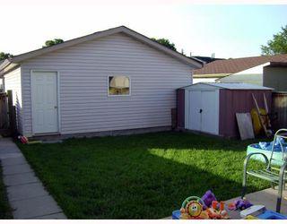 Photo 8: 73 MAPLERIDGE Avenue in WINNIPEG: Fort Garry / Whyte Ridge / St Norbert Residential for sale (South Winnipeg)  : MLS®# 2913125