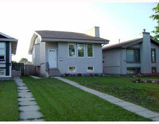 Photo 10: 73 MAPLERIDGE Avenue in WINNIPEG: Fort Garry / Whyte Ridge / St Norbert Residential for sale (South Winnipeg)  : MLS®# 2913125