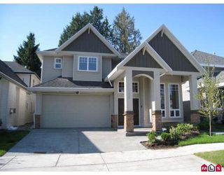 Main Photo: 14236 65TH Avenue in Surrey: East Newton House for sale : MLS®# F2916873