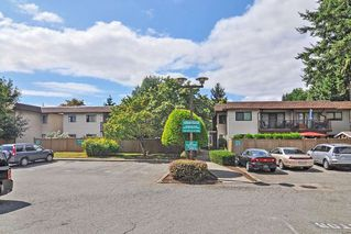 """Main Photo: 104 5191 203 Street in Langley: Langley City Townhouse for sale in """"Longlea Estates"""" : MLS®# R2397515"""