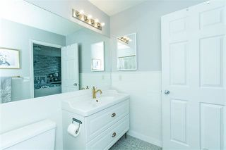 Photo 17: 5825 SUTTER Place in Edmonton: Zone 14 House for sale : MLS®# E4170501
