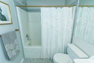Photo 16: 5825 SUTTER Place in Edmonton: Zone 14 House for sale : MLS®# E4170501