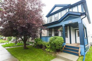 Photo 30: 5825 SUTTER Place in Edmonton: Zone 14 House for sale : MLS®# E4170501