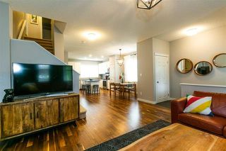 Photo 3: 5825 SUTTER Place in Edmonton: Zone 14 House for sale : MLS®# E4170501