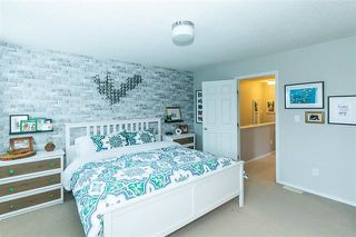 Photo 15: 5825 SUTTER Place in Edmonton: Zone 14 House for sale : MLS®# E4170501