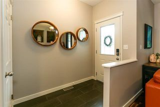 Photo 2: 5825 SUTTER Place in Edmonton: Zone 14 House for sale : MLS®# E4170501