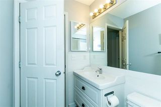Photo 23: 5825 SUTTER Place in Edmonton: Zone 14 House for sale : MLS®# E4170501