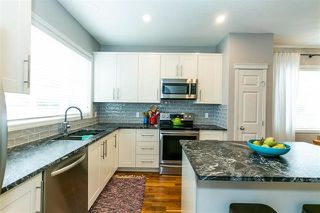 Photo 10: 5825 SUTTER Place in Edmonton: Zone 14 House for sale : MLS®# E4170501