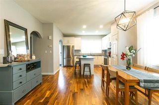Photo 6: 5825 SUTTER Place in Edmonton: Zone 14 House for sale : MLS®# E4170501