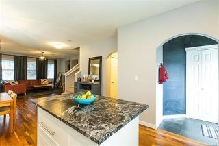 Photo 11: 5825 SUTTER Place in Edmonton: Zone 14 House for sale : MLS®# E4170501