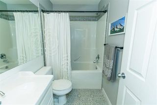 Photo 22: 5825 SUTTER Place in Edmonton: Zone 14 House for sale : MLS®# E4170501