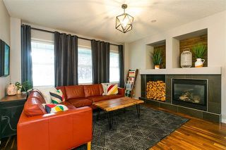 Photo 4: 5825 SUTTER Place in Edmonton: Zone 14 House for sale : MLS®# E4170501