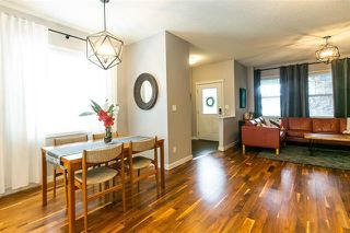 Photo 8: 5825 SUTTER Place in Edmonton: Zone 14 House for sale : MLS®# E4170501