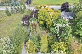 Photo 7: 21032 Leslie Street in East Gwillimbury: Queensville House (2-Storey) for sale : MLS®# N4625454