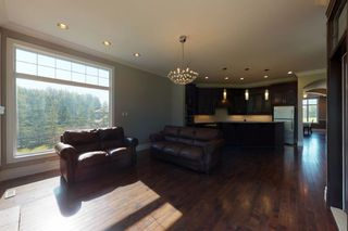 Photo 23: 14 51222 RGE RD 260: Rural Parkland County House for sale : MLS®# E4179125