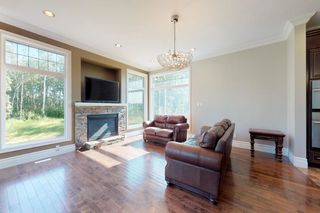 Photo 14: 14 51222 RGE RD 260: Rural Parkland County House for sale : MLS®# E4179125