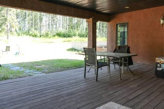 Photo 34: 14 51222 RGE RD 260: Rural Parkland County House for sale : MLS®# E4179125