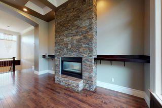 Photo 38: 14 51222 RGE RD 260: Rural Parkland County House for sale : MLS®# E4179125
