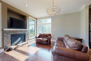 Photo 22: 14 51222 RGE RD 260: Rural Parkland County House for sale : MLS®# E4179125