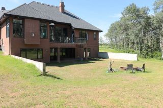 Photo 46: 14 51222 RGE RD 260: Rural Parkland County House for sale : MLS®# E4179125