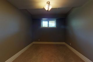 Photo 28: 14 51222 RGE RD 260: Rural Parkland County House for sale : MLS®# E4179125