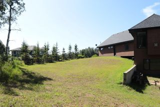 Photo 42: 14 51222 RGE RD 260: Rural Parkland County House for sale : MLS®# E4179125