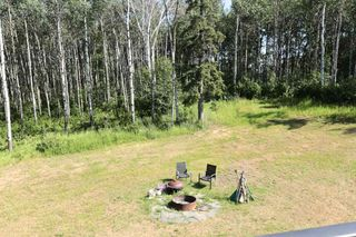 Photo 39: 14 51222 RGE RD 260: Rural Parkland County House for sale : MLS®# E4179125