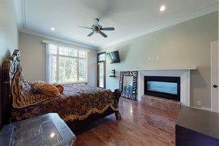 Photo 50: 14 51222 RGE RD 260: Rural Parkland County House for sale : MLS®# E4179125