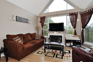"Photo 4: 409 11595 FRASER Street in Maple Ridge: East Central Condo for sale in ""BRICKWOOD PLACE"" : MLS®# R2419789"