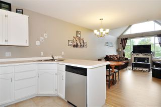 "Photo 10: 409 11595 FRASER Street in Maple Ridge: East Central Condo for sale in ""BRICKWOOD PLACE"" : MLS®# R2419789"