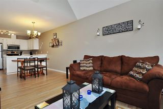 "Photo 3: 409 11595 FRASER Street in Maple Ridge: East Central Condo for sale in ""BRICKWOOD PLACE"" : MLS®# R2419789"