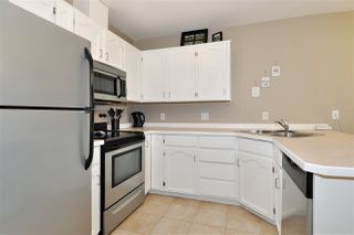 "Photo 9: 409 11595 FRASER Street in Maple Ridge: East Central Condo for sale in ""BRICKWOOD PLACE"" : MLS®# R2419789"