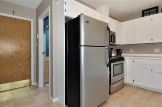 "Photo 11: 409 11595 FRASER Street in Maple Ridge: East Central Condo for sale in ""BRICKWOOD PLACE"" : MLS®# R2419789"