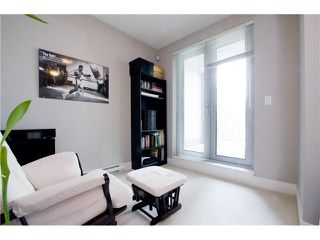Photo 16: 305 1155 THE HIGH Street in Coquitlam: Home for sale : MLS®# V1123644