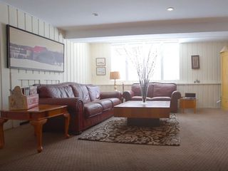 Photo 21: : Vancouver House for sale : MLS®# AR123