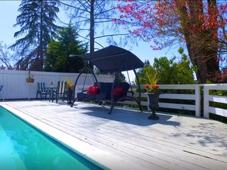 Photo 26: : Vancouver House for sale : MLS®# AR123