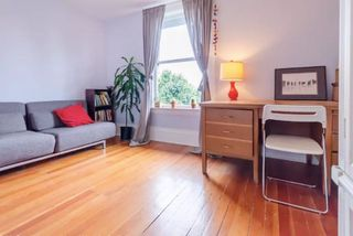 Photo 14: 601 E PENDER Street in Vancouver: Strathcona House for sale (Vancouver East)  : MLS®# R2428171