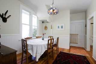 Photo 8: 601 E PENDER Street in Vancouver: Strathcona House for sale (Vancouver East)  : MLS®# R2428171
