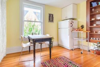 Photo 13: 601 E PENDER Street in Vancouver: Strathcona House for sale (Vancouver East)  : MLS®# R2428171