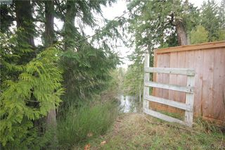 Photo 18: 6148 Calvert Road in SOOKE: Sk Sooke River Single Family Detached for sale (Sooke)  : MLS®# 421070