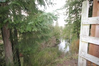 Photo 20: 6148 Calvert Road in SOOKE: Sk Sooke River Single Family Detached for sale (Sooke)  : MLS®# 421070