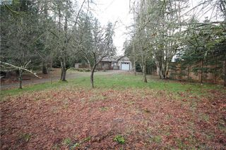 Photo 24: 6148 Calvert Road in SOOKE: Sk Sooke River Single Family Detached for sale (Sooke)  : MLS®# 421070