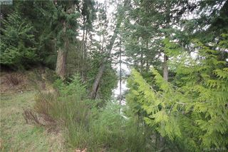 Photo 19: 6148 Calvert Road in SOOKE: Sk Sooke River Single Family Detached for sale (Sooke)  : MLS®# 421070