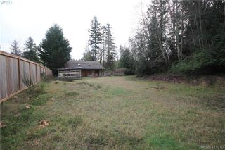 Photo 21: 6148 Calvert Road in SOOKE: Sk Sooke River Single Family Detached for sale (Sooke)  : MLS®# 421070