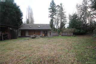 Photo 22: 6148 Calvert Road in SOOKE: Sk Sooke River Single Family Detached for sale (Sooke)  : MLS®# 421070